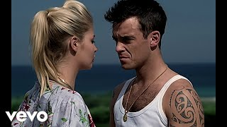 getlinkyoutube.com-Robbie Williams - Eternity