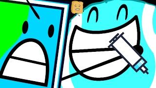 getlinkyoutube.com-BFDIA 4: Zeeky Boogy Doog