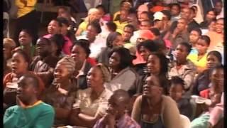 getlinkyoutube.com-Pastor NJ Sithole ft. Hlengiwe and Siphamandla 2
