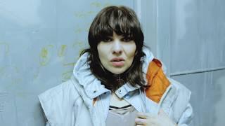 EMA — Breathalyzer (Official Video)