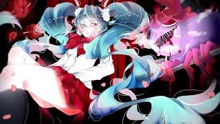getlinkyoutube.com-【Hatsune Miku】 Red 【Original】