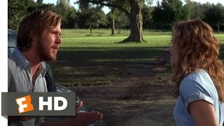 getlinkyoutube.com-What Do You Want? - The Notebook (4/6) Movie CLIP (2004) HD