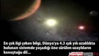 getlinkyoutube.com-uzaylilar türk türkce konusuyor.avi