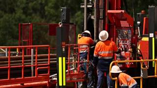 What is coal seam gas and how will it impact your life