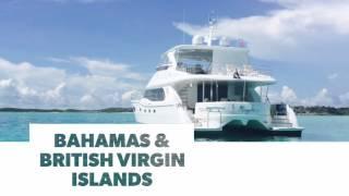 La Manguita Power Catamaran