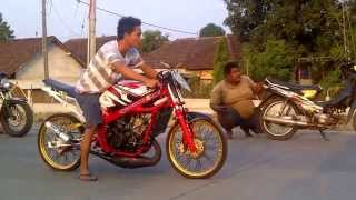 getlinkyoutube.com-CYRIL RACING SPEED by: adi s tuyul #72