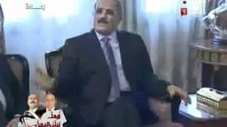 getlinkyoutube.com-حديث مثير مع الرئيس هادي والمخلوع صالح يرد بكلمة وقاحة