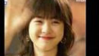 getlinkyoutube.com-Lee Yeon Hee tribute