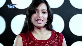 2017 का सबसे हॉट डांस - देखकर रोंगटे खड़े हो जायेंगे - Mahuwe Ke - Ishq Malang - Hindi Hot Item Song