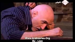 getlinkyoutube.com-مسلسل وادي الذئاب الجزء الرابع الحلقة 60 - مقطع 4 - YouTube