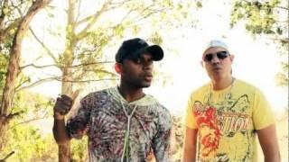 getlinkyoutube.com-Mc Markin da VDI e Mc Moreira - Realidade (Video Clipe Oficial em HD)