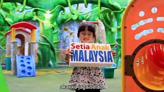 M/V SETIA ANAK MALAYSIA (2017)
