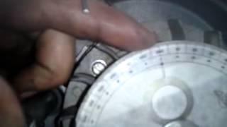 getlinkyoutube.com-Como medir grados motor 2 tiempos