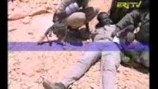 Gobonimo doonka Geesiyaalka Ereteriya & Fulayda Itobiya part 2 by Somali Nationalist Party.3gp