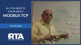 getlinkyoutube.com-All You need to know about Modbus TCP