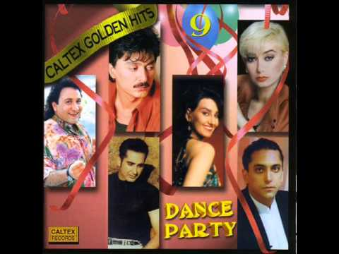 Shohreh & Shahram Solati - Dance Party 9 |    