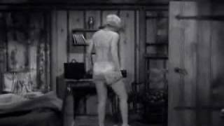 getlinkyoutube.com-Carole Lombard and Clark Gable, No Man of Her Own