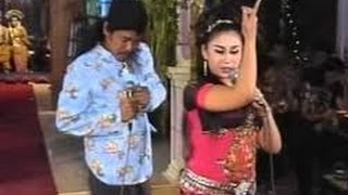 Rabies Lawak Dagelan Lucu Rodo Saru Terbaru Ngakak width=