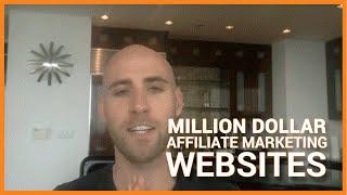10 Examples Of Million Dollar Affiliate Marketing Websites