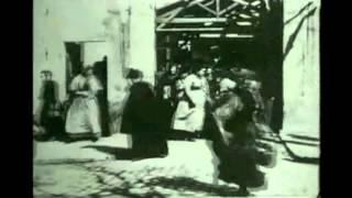 getlinkyoutube.com-Evolution of the Motion Picture Camera