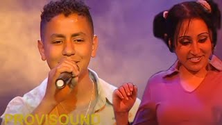 getlinkyoutube.com-Outman Mayour - Kadi Ighram  | Music, Rai, chaabi,  3roubi - راي مغربي -  الشعبي