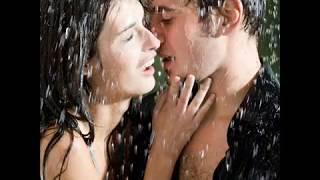 ...:::Temporal de Amor (En Español):::...  Leandro y Leonardo