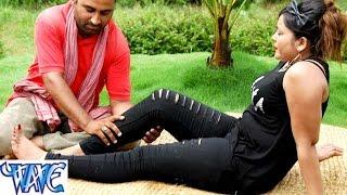 getlinkyoutube.com-HD लईका पियावत नइखे - Jeans Wali Kanya - Main Rani Himmat Wali - Bhojpuri Hot Songs 2015 new