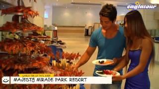 getlinkyoutube.com-Majesty Mirage Park Resort