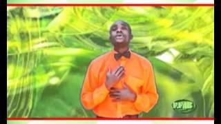 Chorales Christ-Roi et St Kisito - Cuaben Yesso & Kesse Kesse