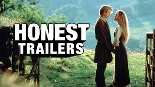 getlinkyoutube.com-Honest Trailers - The Princess Bride