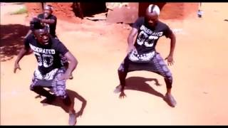 Ndilibe Problem   Magigi Feat Dalitsoul And B1 ( Unofficial) 1080p HD