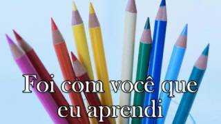 getlinkyoutube.com-Feliz Dia dos Professores!