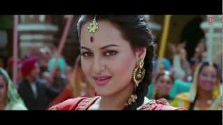 getlinkyoutube.com-Tu Kamaal Di Full Video Song Son Of Sardaar | Ajay Devgn, Sonakshi Sinha, Sanjay Dutt