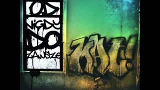 MAT ! - Kilka Spraw RMX