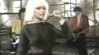 getlinkyoutube.com-Blondie - Call Me