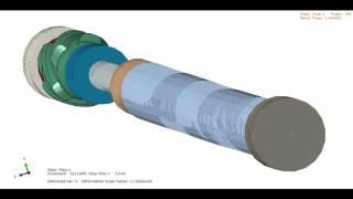 Drilling Dynamics Media 3