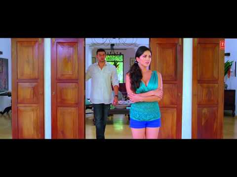 Ishq Bhi Kiya Re Maula Full Video Song Jism 2   Sunny Leone, Randeep Hooda, Arunnoday Singh   YouTub