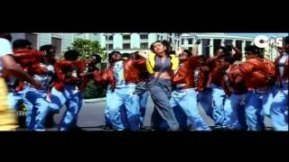 getlinkyoutube.com-I Love You Bol Daal - Haseena Maan Jayegi