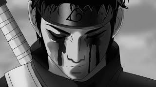 getlinkyoutube.com-【Dying Wishes】Shisui Uchiha 【AMV】Naruto Shippuden