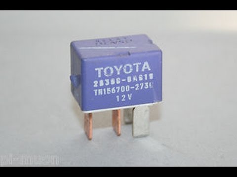 1999 Toyota Camry Problems Online Manuals And Repair