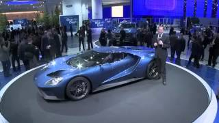 getlinkyoutube.com-NBC Sports Presents the 2015 Detroit Auto Show on NBC