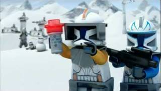 getlinkyoutube.com-LEGO STAR WAR-LA BUSQUEDA DE R2-D2(AUDIO LATINO)1080p HD