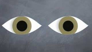 How to Examine Normal Pupils
