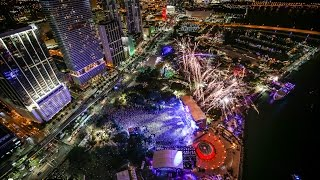 getlinkyoutube.com-Martin Garrix LIVE @ Ultra Music Festival Miami (2015)