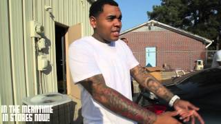 getlinkyoutube.com-Kevin Gates - In The MeanTime Album Release Day