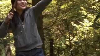 第65回多摩探検隊「解き明かせ!多摩の巨大魚の謎」(2009年9月放送)