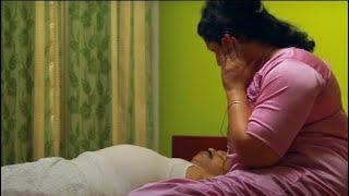 getlinkyoutube.com-ജാനുവിന്റെ ഉറക്കമില്ലാത്ത രാത്രികൾ | New Malayalam Short Movie 2016