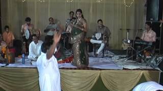 getlinkyoutube.com-Deepika kumawat   Deewana Radhey ka