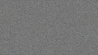 Youssoupha - Les Yeux Dans Le Noir (j-2 Avant La Sortie De Noir Désir)