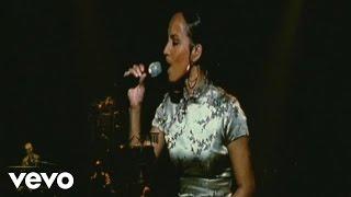 getlinkyoutube.com-Sade - Jezebel (Live)